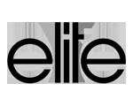 Logo Elite Model