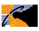 Logo Elmar