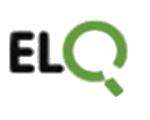 Logo ELQ Hypotheken