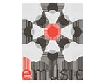 Logo eMusic.com