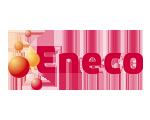 Logo Eneco.nl