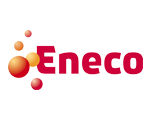 Eneco.nl