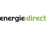 Logo Energie:Direct