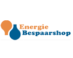 Logo EnergieBespaarshop