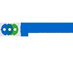 Logo Energieleveranciers.nl