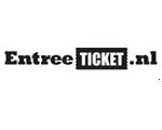 Logo Entreeticket.nl