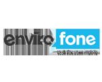 logo Envirofone