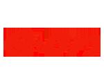 Logo EON Energie