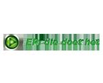 Logo EP.nl