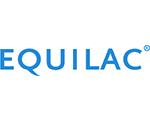 logo Equilac