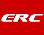 Logo ERC online