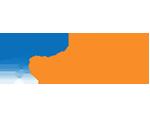Logo EreaderDeals