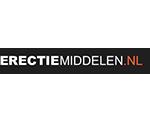 Logo Erectiemiddelen.nl