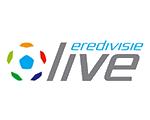 Logo Eredivisie Live