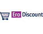 Logo Ero-Discount