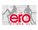 Logo EroDating.nl