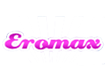 Logo Eromax
