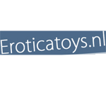 Logo Eroticatoys.nl