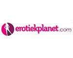 Logo ErotiekPlanet