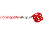 Logo Erotiekspellenshop.nl