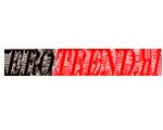 Logo Erotrend