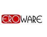 Logo Eroware