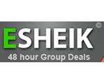 Logo Esheik
