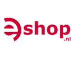 Logo Eshop.nl