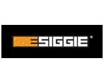 logo Esiggie