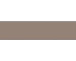 Logo Esmada