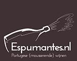 logo Espumantes.nl