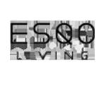 logo Esqo Living