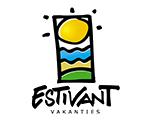 Logo Estivant