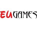 EUGames.nl