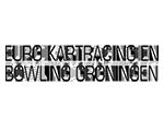 Logo Euro Kartracing Groningen