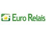 logo Euro Relais