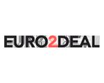 logo Euro2Deal