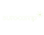 Logo Eurocamp