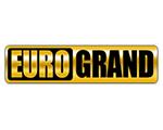 Logo EuroGrand Casino