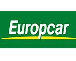 logo Europcar