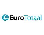 Logo Eurototaal.nl