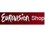 logo EurovisionShop