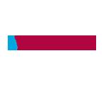 Logo eVakanties