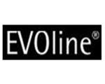Logo Evoline winkel