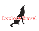 logo Explore Travel