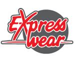 logo Express Wear