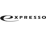 Logo Expresso webshop