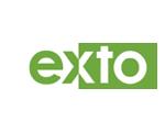 Logo Exto
