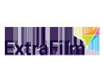 Logo ExtraFilm