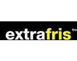 Logo Extrafris